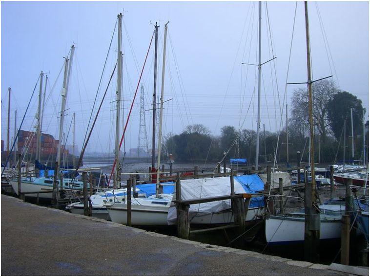 Lexby Boats.JPG
