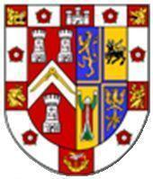 Prov Logo.JPG